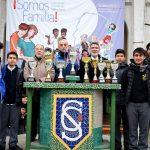 chile_interregional_voleibol_7