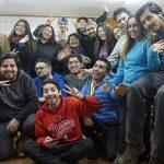 chile_misiones_invierno_concepcion_1