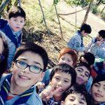 chile_scout_concepcion_4