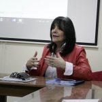 chile_teologado_2