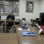 chile_teologado_5