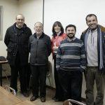 chile_teologado_7