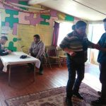 chile_voluntariado_ucsh_3