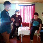 chile_voluntariado_ucsh_4