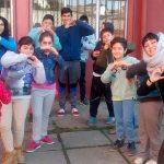 chile_voluntariado_ucsh_6