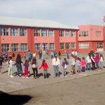 chile_voluntariado_ucsh_7