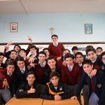 Liceo San José