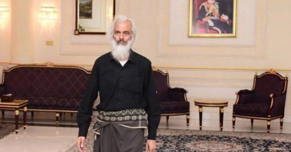 Comunicado Rector Mayor sobre Liberación del P. Thomas Unzhunnalil