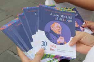 chile_110_años_cardenal_silva_1
