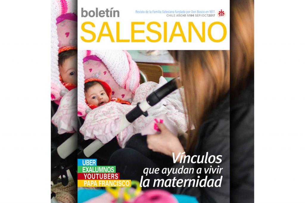 chile_boletin_salesiano_194
