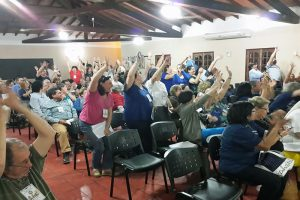 cooperadores_congreso00