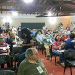 cooperadores_congreso02