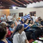 cooperadores_congreso06
