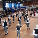fiestas_patrias_08