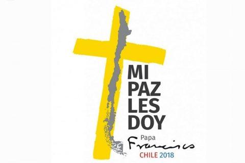 [VIDEO] Mira la versión Salesiana del Himno de la venida del Papa