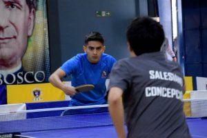 chile_nacional_tenis_de_mesa_1