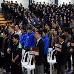 chile_nacional_tenis_de_mesa_2