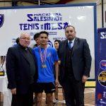 chile_nacional_tenis_de_mesa_5