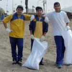 chile_playas_iquique_3
