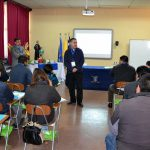 chile_seminario_catemu_3