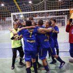 futsal_antofagasta05