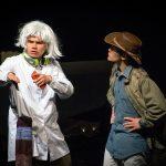 teatro+ciencia00