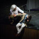 teatro+ciencia02