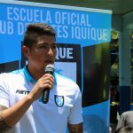 iquique_deporte_01