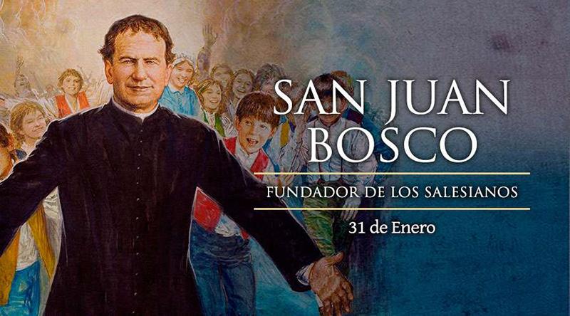JuanBosco_31Enero