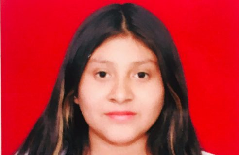 Fallece alumna de colegio Don Bosco Calama