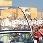 Misa Papal-79