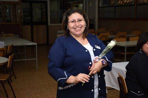 Puerto Natales celebró a sus mujeres