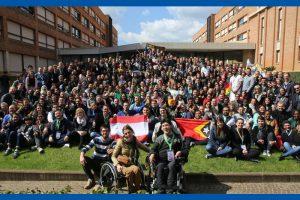 JovenesReunionPreSinodo_VaticanMedia_24032018