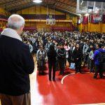 P. Guillermo Basañes - Puerto Natales (42)