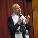 P. Guillermo Basañes - Puerto Natales (43)