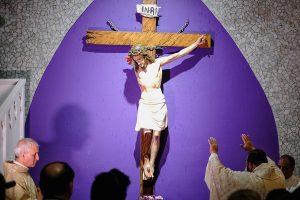 Reposición Cristo-38