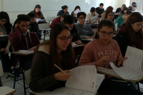 Proceso de admisión Universitaria 2019: Conoce las fechas
