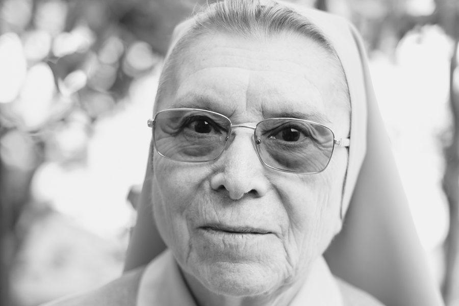 Vocación y presencia de la mujer en la iglesia