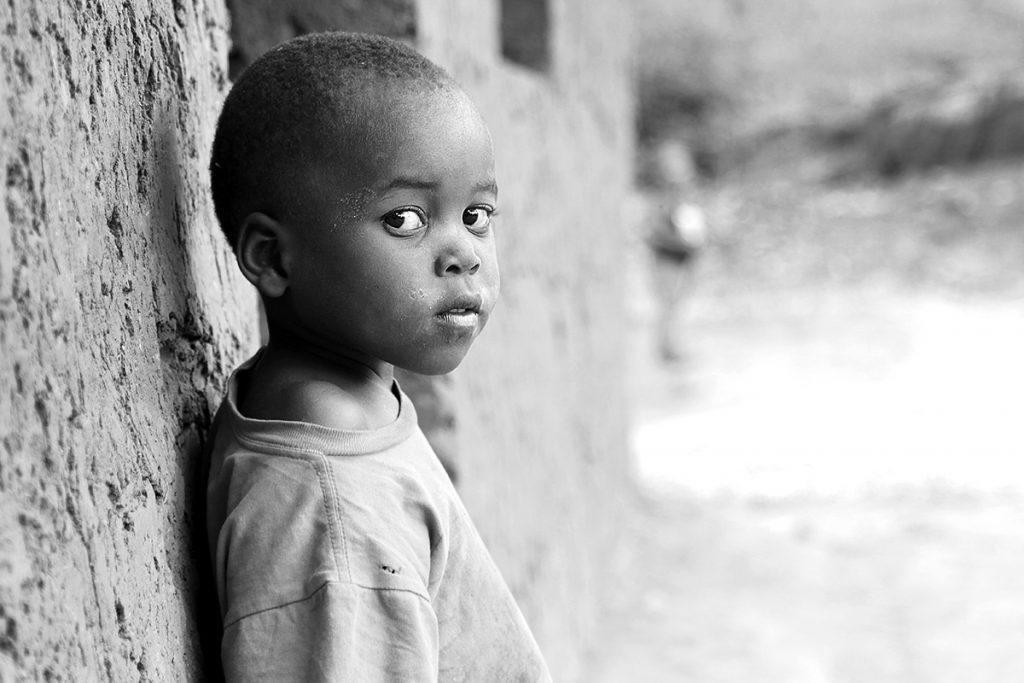africa-1994846