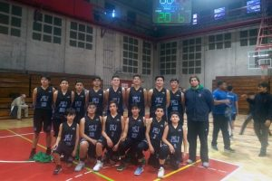 noticia basquetbol 08-06-2018