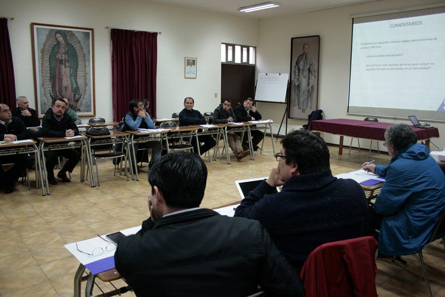 Fortalecer la educación Técnico Profesional de los estudiantes