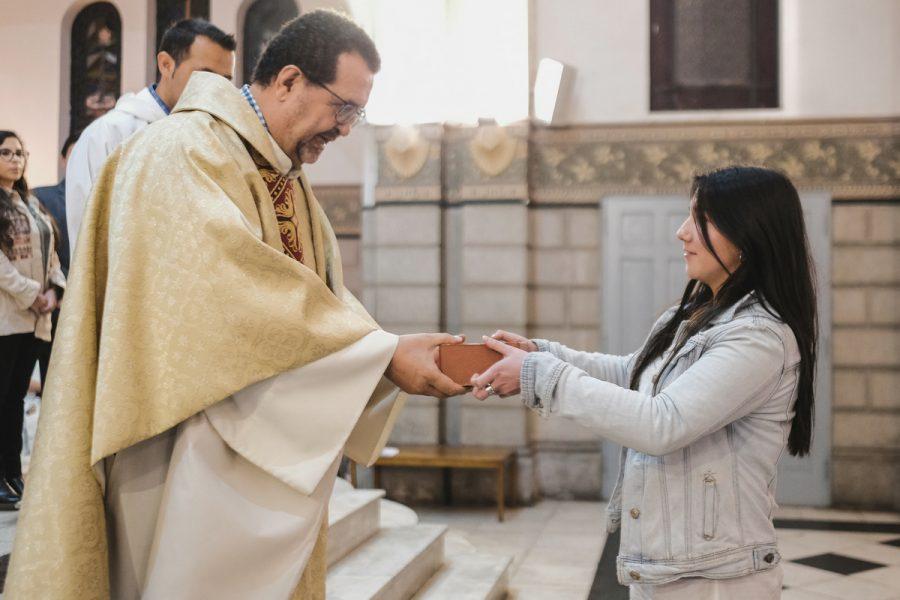 Renovar la fidelidad de una Iglesia viva