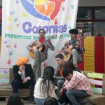 colonias_01