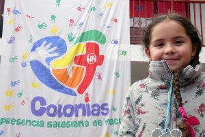 colonias_03