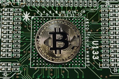 Bitcoin: La Internet del Dinero