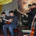 MUSIC_03