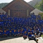 camp_00