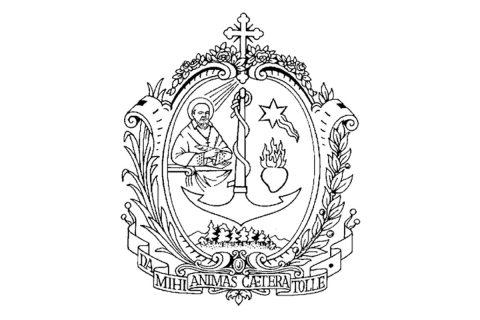 Comunicado Congregación Salesiana