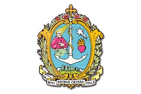 Declaración pública Congregación Salesiana