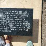 patagonia_04